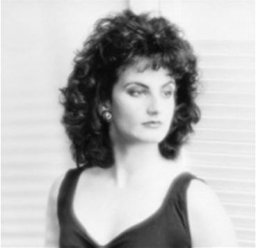 Julia Howard-Trillo